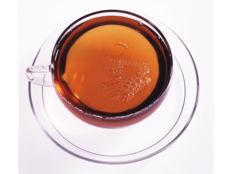 茶艺 2 14壁纸 茶艺壁纸 茶艺图片 茶艺素材 美食壁纸 美食图库 美食图片素材桌面壁纸