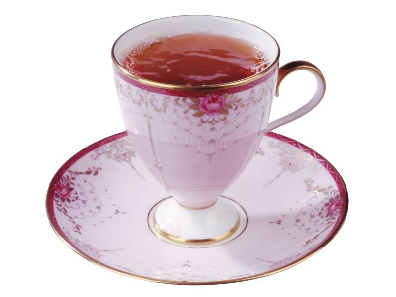 茶艺 2 13壁纸 茶艺壁纸 茶艺图片 茶艺素材 美食壁纸 美食图库 美食图片素材桌面壁纸