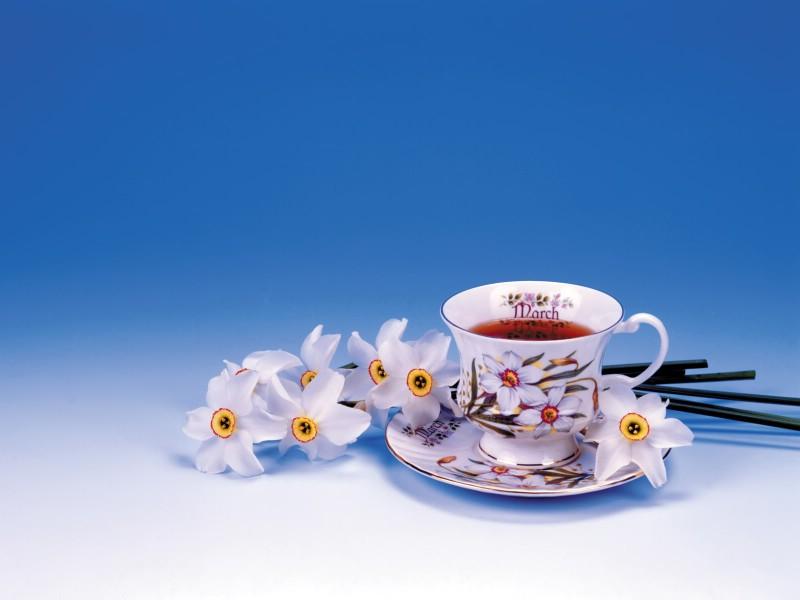 茶艺 2 11壁纸 茶艺壁纸 茶艺图片 茶艺素材 美食壁纸 美食图库 美食图片素材桌面壁纸