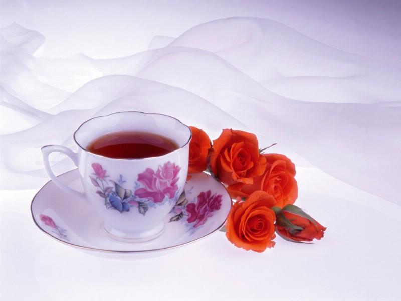 茶艺 2 10壁纸 茶艺壁纸 茶艺图片 茶艺素材 美食壁纸 美食图库 美食图片素材桌面壁纸