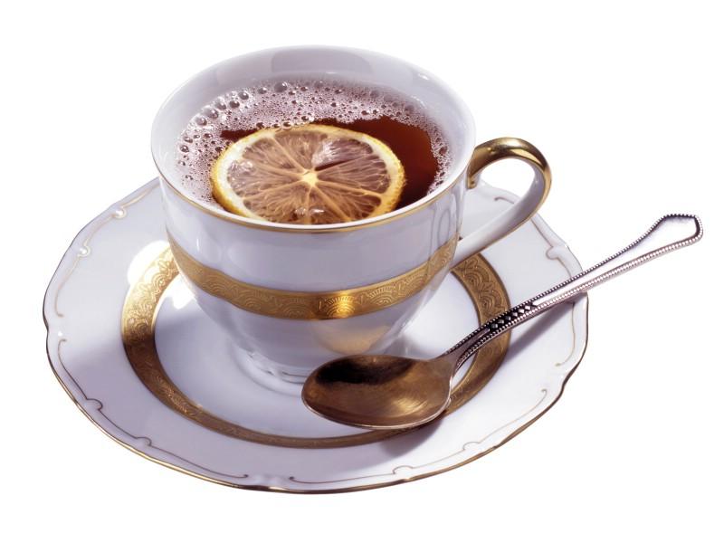 茶艺 2 8壁纸 茶艺壁纸 茶艺图片 茶艺素材 美食壁纸 美食图库 美食图片素材桌面壁纸