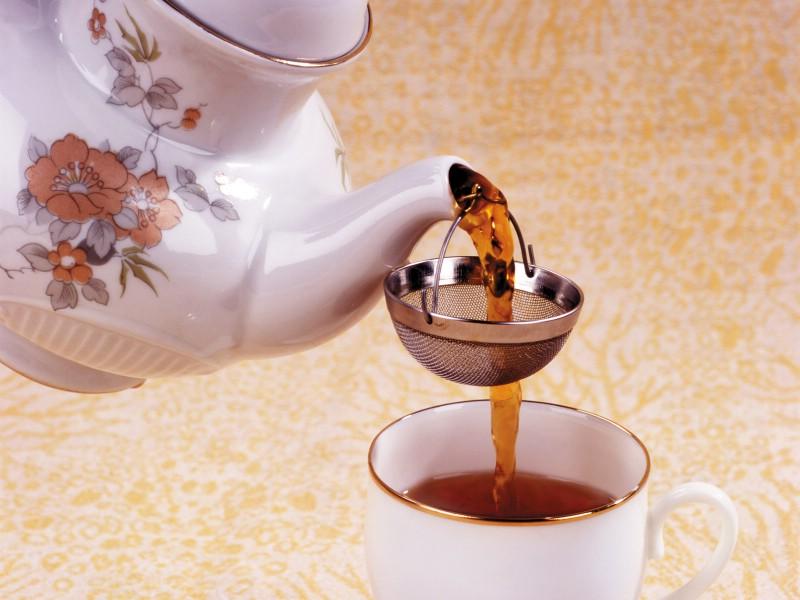 茶艺 2 5壁纸 茶艺壁纸 茶艺图片 茶艺素材 美食壁纸 美食图库 美食图片素材桌面壁纸