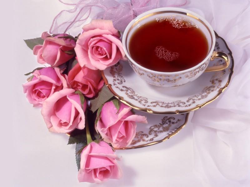茶艺 2 2壁纸 茶艺壁纸 茶艺图片 茶艺素材 美食壁纸 美食图库 美食图片素材桌面壁纸