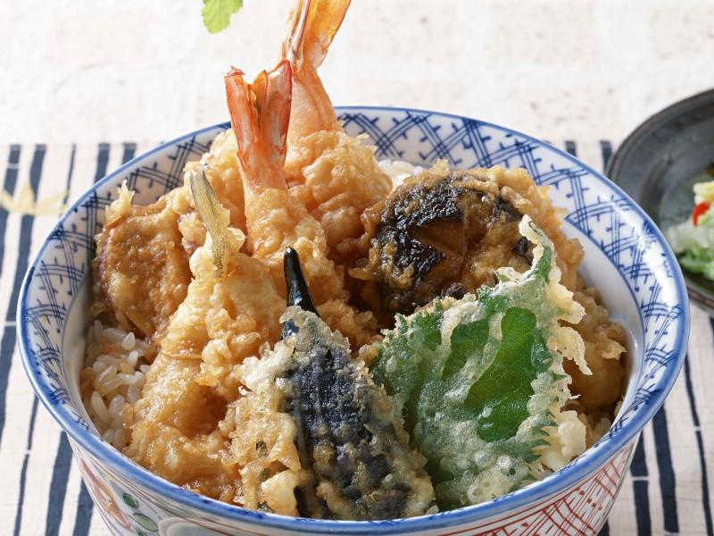海鲜美食 7 16壁纸 海鲜美食壁纸 海鲜美食图片 海鲜美食素材 美食壁纸 美食图库 美食图片素材桌面壁纸