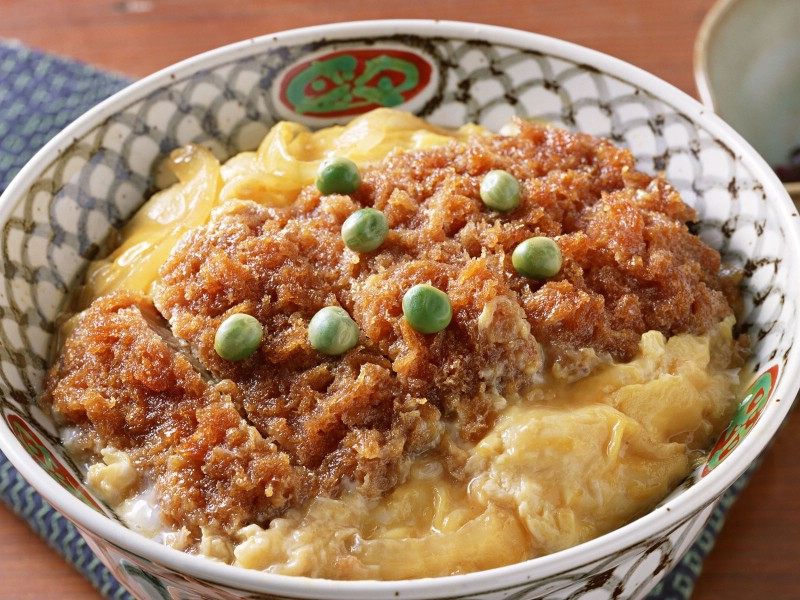海鲜美食 7 15壁纸 海鲜美食壁纸 海鲜美食图片 海鲜美食素材 美食壁纸 美食图库 美食图片素材桌面壁纸