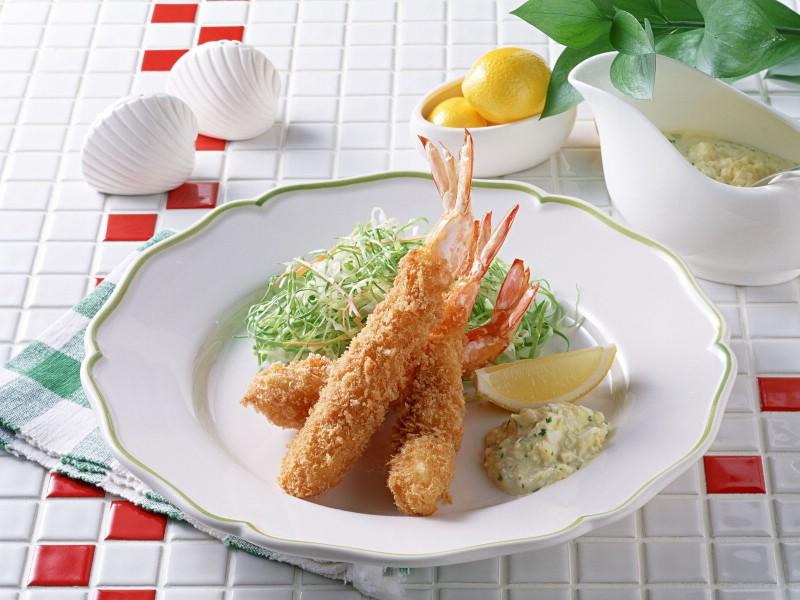 海鲜美食 7 12壁纸 海鲜美食壁纸 海鲜美食图片 海鲜美食素材 美食壁纸 美食图库 美食图片素材桌面壁纸
