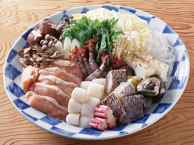 海鲜美食 7 8壁纸 海鲜美食壁纸 海鲜美食图片 海鲜美食素材 美食壁纸 美食图库 美食图片素材桌面壁纸