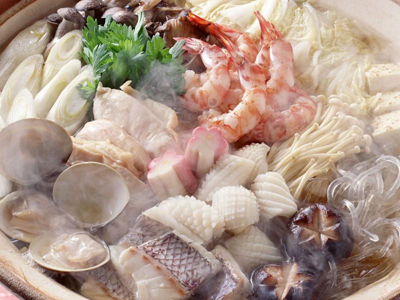 海鲜美食 7 5壁纸 海鲜美食壁纸 海鲜美食图片 海鲜美食素材 美食壁纸 美食图库 美食图片素材桌面壁纸