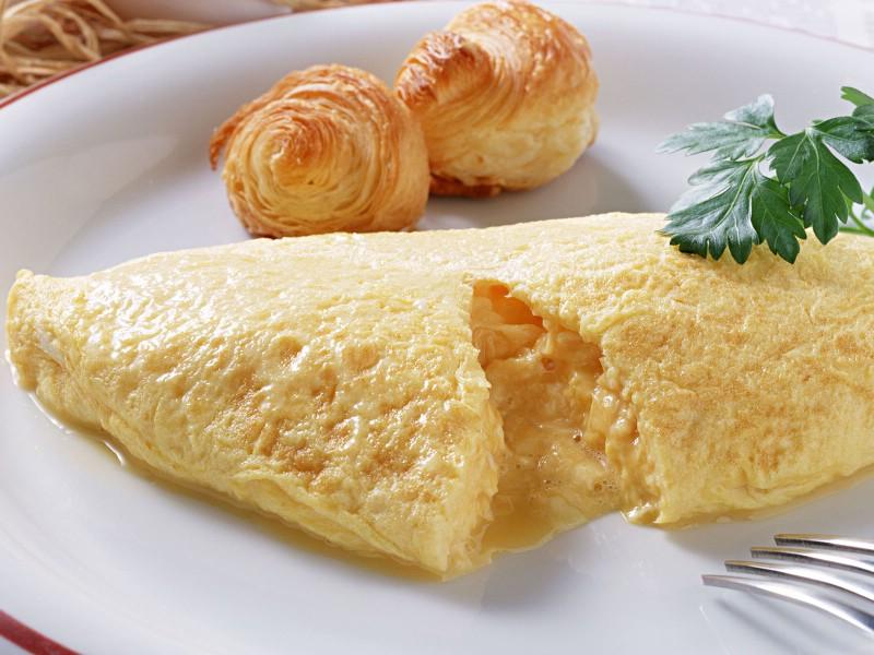 海鲜美食 7 2壁纸 海鲜美食壁纸 海鲜美食图片 海鲜美食素材 美食壁纸 美食图库 美食图片素材桌面壁纸
