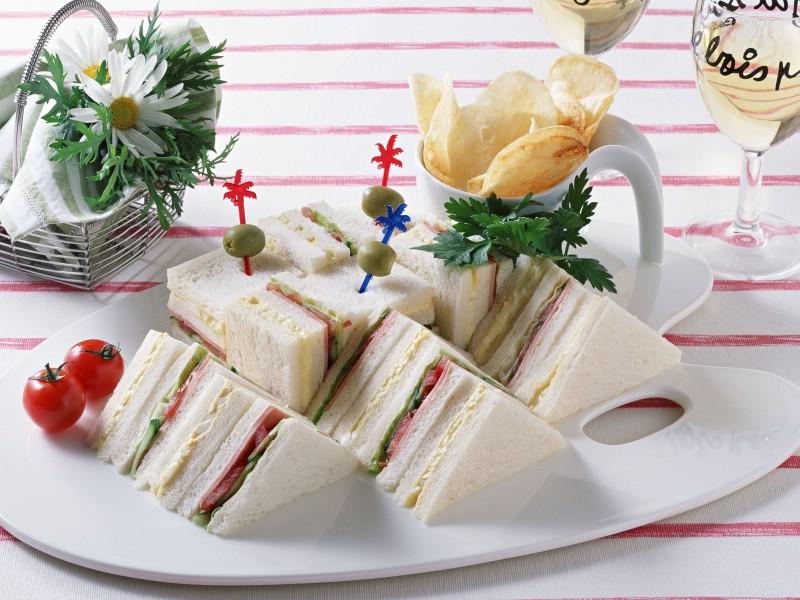 海鲜美食 7 1壁纸 海鲜美食壁纸 海鲜美食图片 海鲜美食素材 美食壁纸 美食图库 美食图片素材桌面壁纸