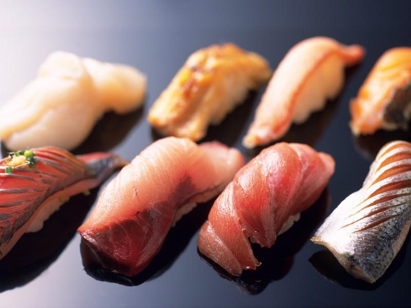 海鲜美食 5 19壁纸 海鲜美食壁纸 海鲜美食图片 海鲜美食素材 美食壁纸 美食图库 美食图片素材桌面壁纸