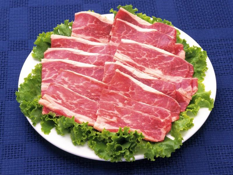 海鲜美食 5 15壁纸 海鲜美食壁纸 海鲜美食图片 海鲜美食素材 美食壁纸 美食图库 美食图片素材桌面壁纸