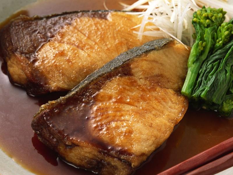 海鲜美食 2 20壁纸 海鲜美食壁纸 海鲜美食图片 海鲜美食素材 美食壁纸 美食图库 美食图片素材桌面壁纸