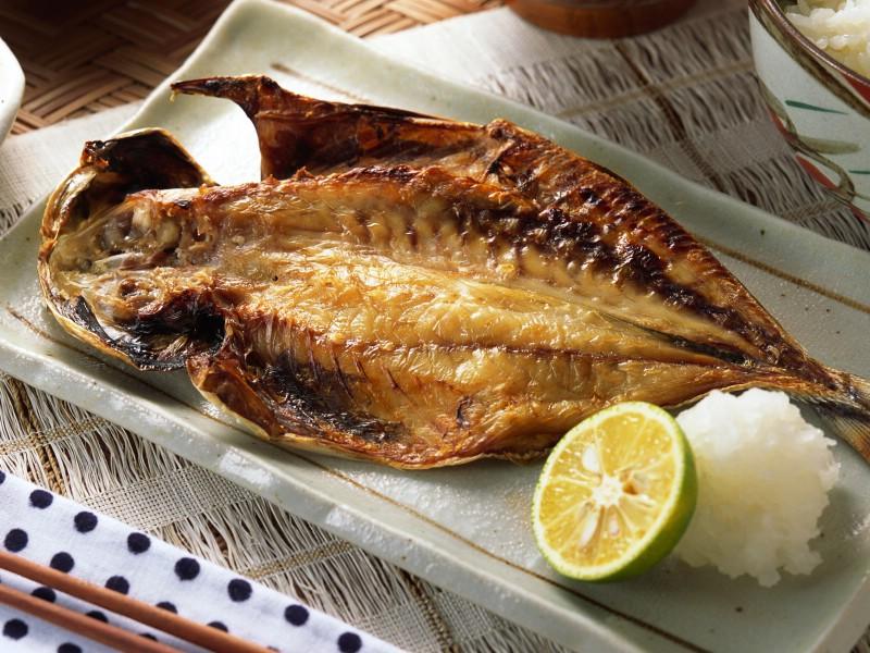 海鲜美食 2 19壁纸 海鲜美食壁纸 海鲜美食图片 海鲜美食素材 美食壁纸 美食图库 美食图片素材桌面壁纸