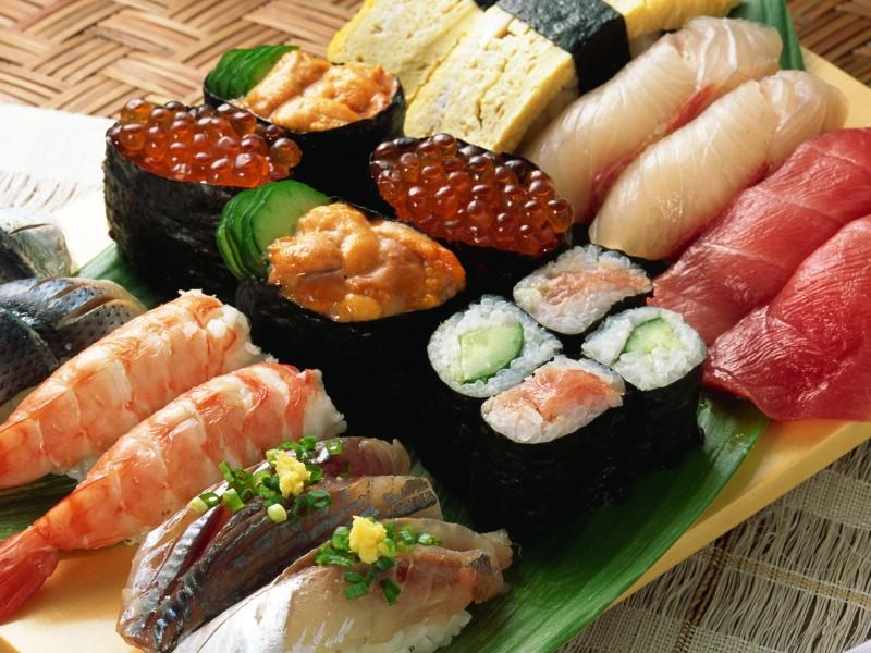 海鲜美食 2 18壁纸 海鲜美食壁纸 海鲜美食图片 海鲜美食素材 美食壁纸 美食图库 美食图片素材桌面壁纸