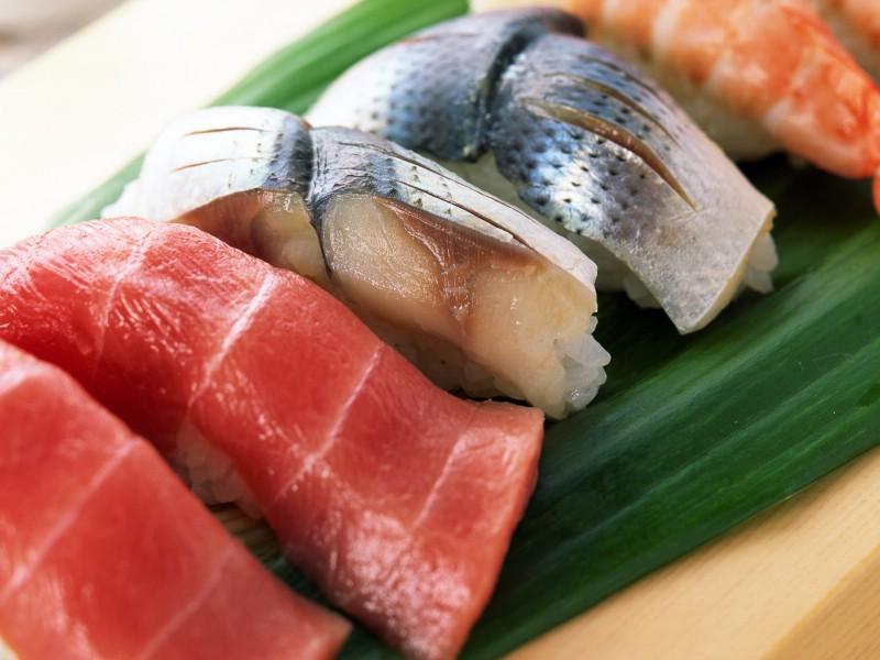海鲜美食 2 14壁纸 海鲜美食壁纸 海鲜美食图片 海鲜美食素材 美食壁纸 美食图库 美食图片素材桌面壁纸