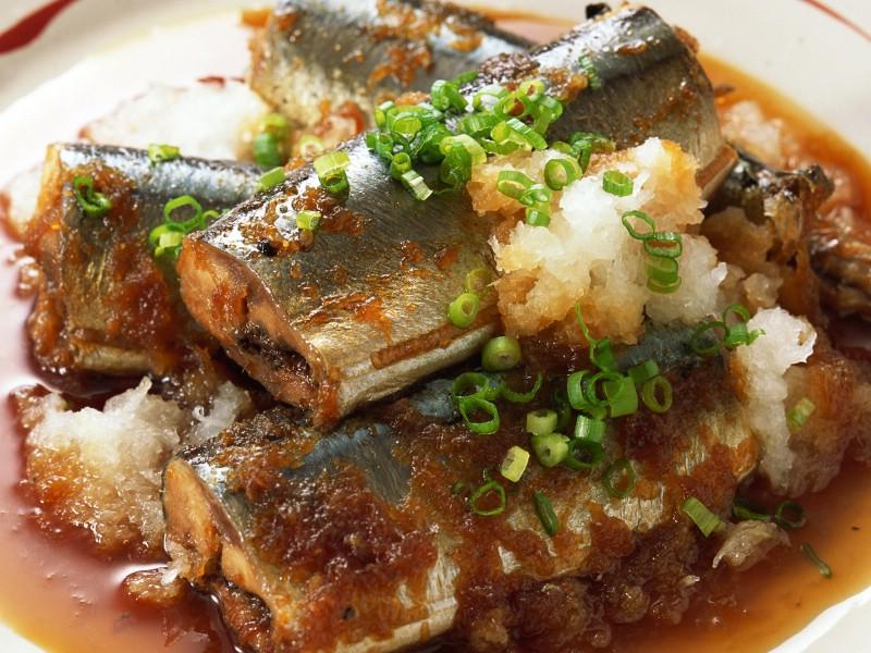 海鲜美食 2 13壁纸 海鲜美食壁纸 海鲜美食图片 海鲜美食素材 美食壁纸 美食图库 美食图片素材桌面壁纸