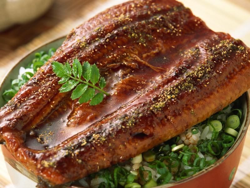 海鲜美食 2 5壁纸 海鲜美食壁纸 海鲜美食图片 海鲜美食素材 美食壁纸 美食图库 美食图片素材桌面壁纸