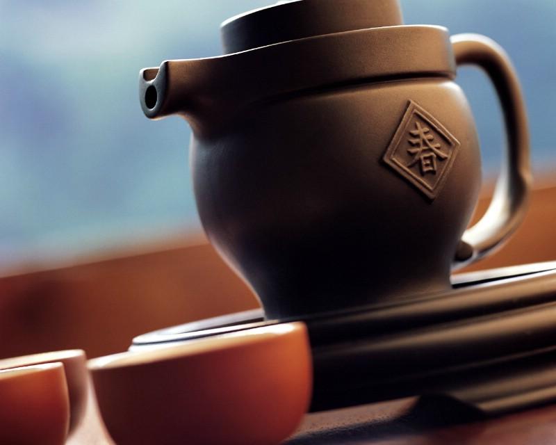 茶艺 1 20壁纸 酒水饮料 茶艺 第一辑壁纸 酒水饮料 茶艺 第一辑图片 酒水饮料 茶艺 第一辑素材 美食壁纸 美食图库 美食图片素材桌面壁纸