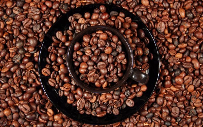 咖啡 11 15壁纸 咖啡壁纸 咖啡图片 咖啡素材 美食壁纸 美食图库 美食图片素材桌面壁纸