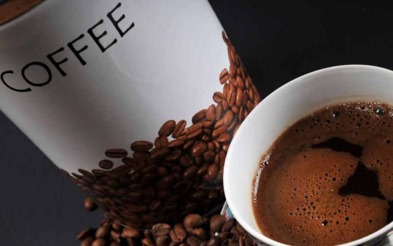 咖啡 11 11壁纸 咖啡壁纸 咖啡图片 咖啡素材 美食壁纸 美食图库 美食图片素材桌面壁纸