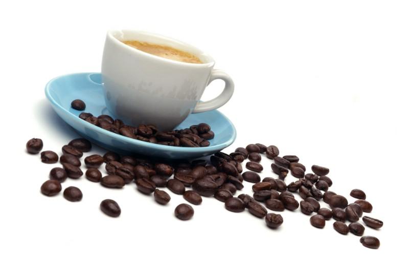 咖啡 11 10壁纸 咖啡壁纸 咖啡图片 咖啡素材 美食壁纸 美食图库 美食图片素材桌面壁纸