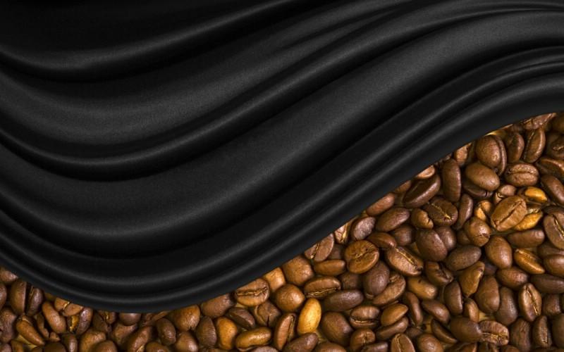 咖啡 10 17壁纸 咖啡壁纸 咖啡图片 咖啡素材 美食壁纸 美食图库 美食图片素材桌面壁纸