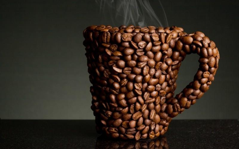 咖啡 10 12壁纸 咖啡壁纸 咖啡图片 咖啡素材 美食壁纸 美食图库 美食图片素材桌面壁纸