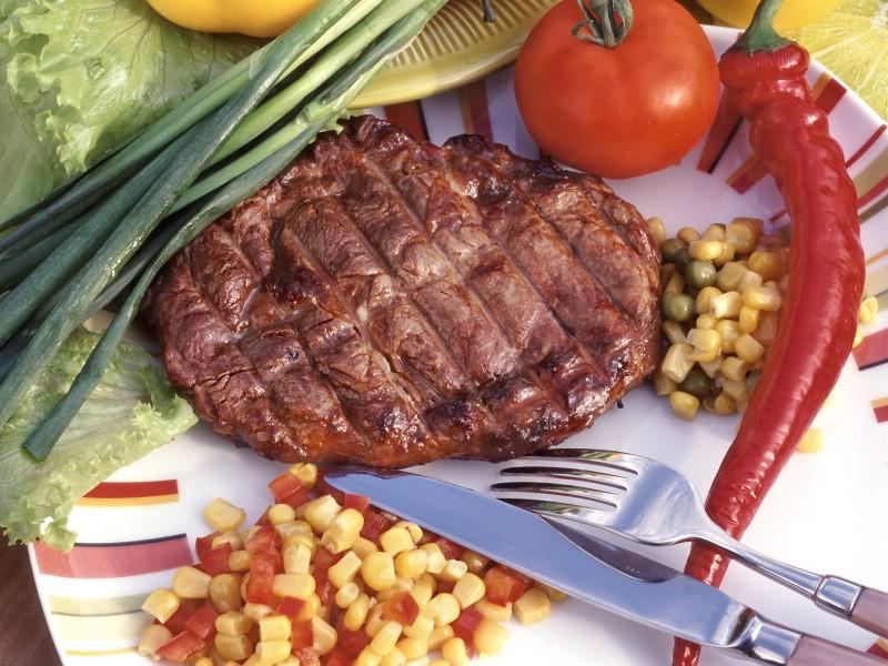 美味烧烤 5 7壁纸 美味烧烤壁纸 美味烧烤图片 美味烧烤素材 美食壁纸 美食图库 美食图片素材桌面壁纸