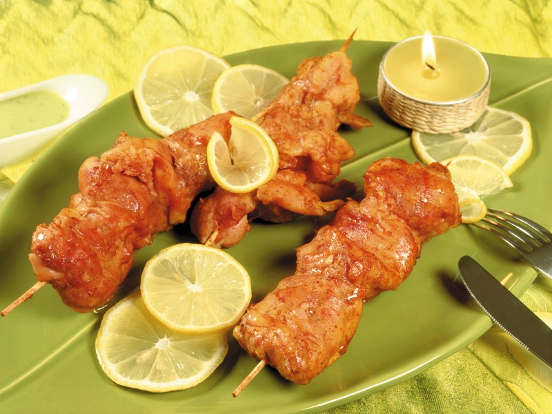 美味烧烤 4 8壁纸 美味烧烤壁纸 美味烧烤图片 美味烧烤素材 美食壁纸 美食图库 美食图片素材桌面壁纸
