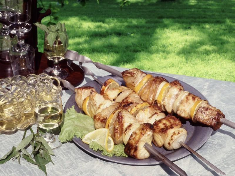 美味烧烤 4 2壁纸 美味烧烤壁纸 美味烧烤图片 美味烧烤素材 美食壁纸 美食图库 美食图片素材桌面壁纸