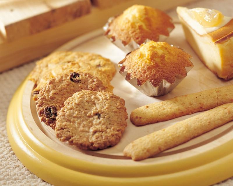 甜点 1 19壁纸 面包甜点 甜点 第一辑壁纸 面包甜点 甜点 第一辑图片 面包甜点 甜点 第一辑素材 美食壁纸 美食图库 美食图片素材桌面壁纸