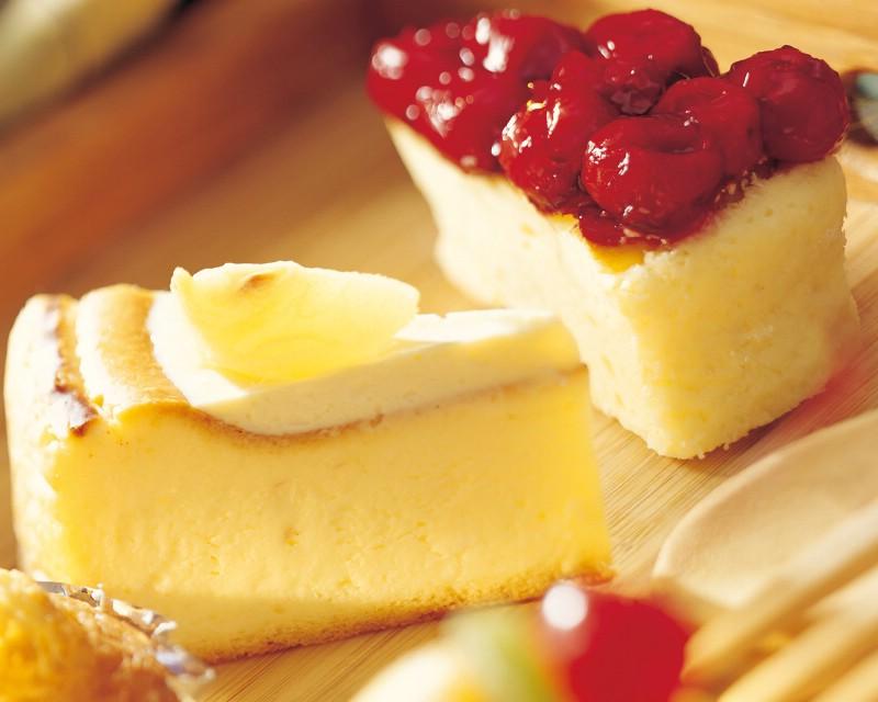 甜点 1 17壁纸 面包甜点 甜点 第一辑壁纸 面包甜点 甜点 第一辑图片 面包甜点 甜点 第一辑素材 美食壁纸 美食图库 美食图片素材桌面壁纸