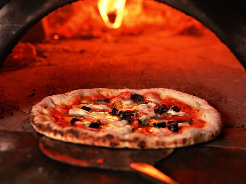 Pizza 2 14壁纸 Pizza壁纸 Pizza图片 Pizza素材 美食壁纸 美食图库 美食图片素材桌面壁纸