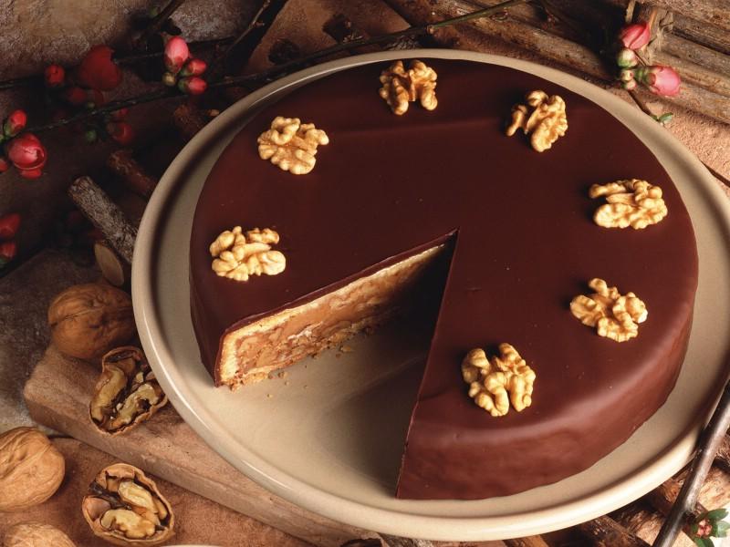 甜点 5 6壁纸 甜点壁纸 甜点图片 甜点素材 美食壁纸 美食图库 美食图片素材桌面壁纸