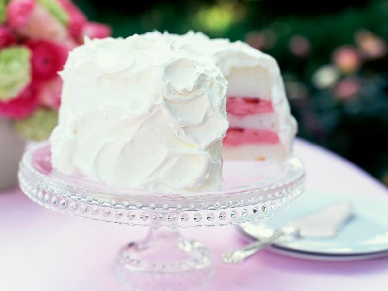 甜点 9 20壁纸 甜点壁纸 甜点图片 甜点素材 美食壁纸 美食图库 美食图片素材桌面壁纸