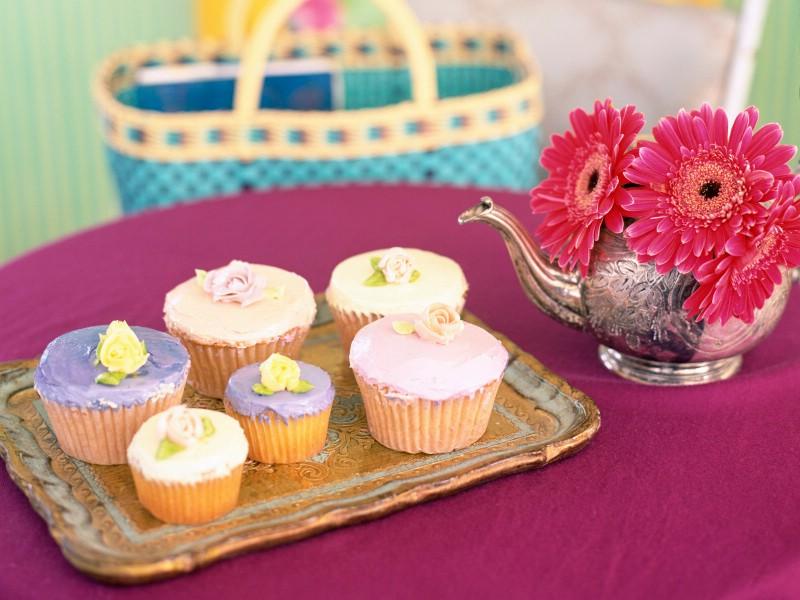 甜点 9 14壁纸 甜点壁纸 甜点图片 甜点素材 美食壁纸 美食图库 美食图片素材桌面壁纸