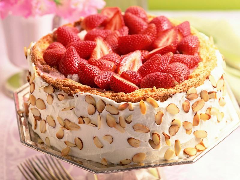 甜点 9 1壁纸 甜点壁纸 甜点图片 甜点素材 美食壁纸 美食图库 美食图片素材桌面壁纸