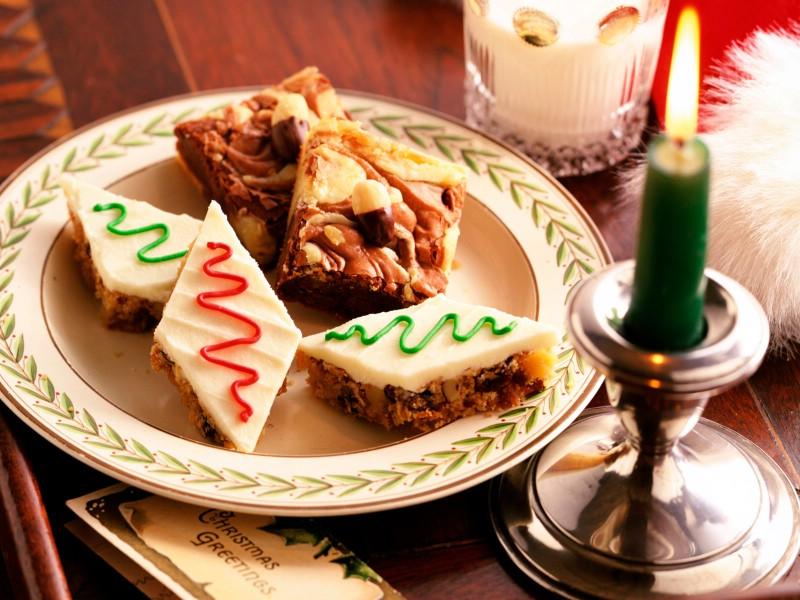 甜点 12 20壁纸 甜点壁纸 甜点图片 甜点素材 美食壁纸 美食图库 美食图片素材桌面壁纸
