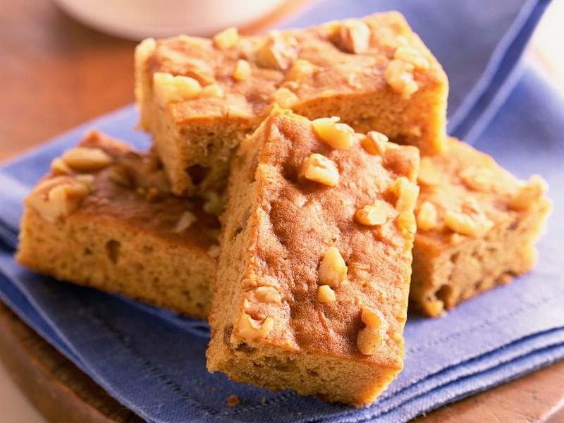 甜点 12 16壁纸 甜点壁纸 甜点图片 甜点素材 美食壁纸 美食图库 美食图片素材桌面壁纸