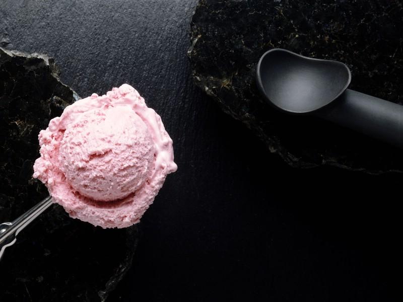 甜点7 16壁纸甜点壁纸图片 美食壁纸 美食图片素材