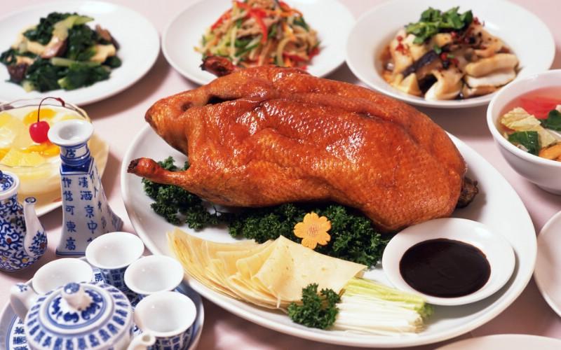 中华美食文化 2 20壁纸 中华美食文化壁纸 中华美食文化图片 中华美食文化素材 美食壁纸 美食图库 美食图片素材桌面壁纸