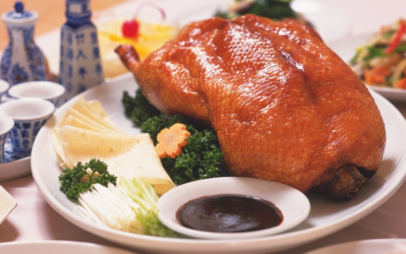 中华美食文化 2 19壁纸 中华美食文化壁纸 中华美食文化图片 中华美食文化素材 美食壁纸 美食图库 美食图片素材桌面壁纸