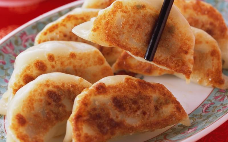 中华小吃面点 2 16壁纸 中华小吃面点壁纸 中华小吃面点图片 中华小吃面点素材 美食壁纸 美食图库 美食图片素材桌面壁纸