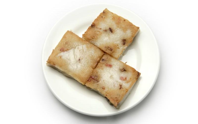 中华小吃面点 2 13壁纸 中华小吃面点壁纸 中华小吃面点图片 中华小吃面点素材 美食壁纸 美食图库 美食图片素材桌面壁纸