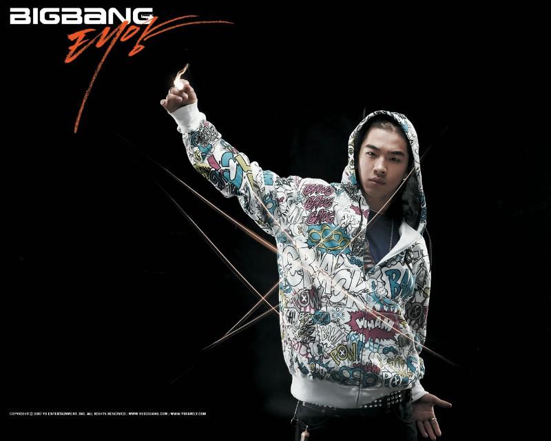 BIGBANG 韩国帅哥明星组合 壁纸5壁纸 BIGBANG (韩壁纸 BIGBANG (韩图片 BIGBANG (韩素材 明星壁纸 明星图库 明星图片素材桌面壁纸