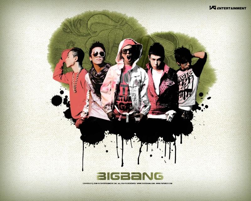 BIGBANG 韩国帅哥明星组合 壁纸24壁纸 BIGBANG (韩壁纸 BIGBANG (韩图片 BIGBANG (韩素材 明星壁纸 明星图库 明星图片素材桌面壁纸