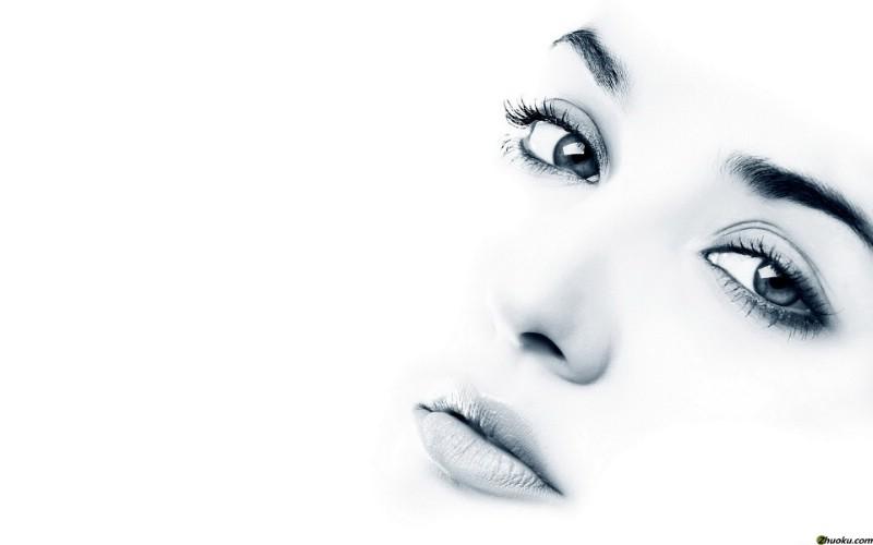 高清宽屏欧美美女壁纸 1920x1200 壁纸31壁纸