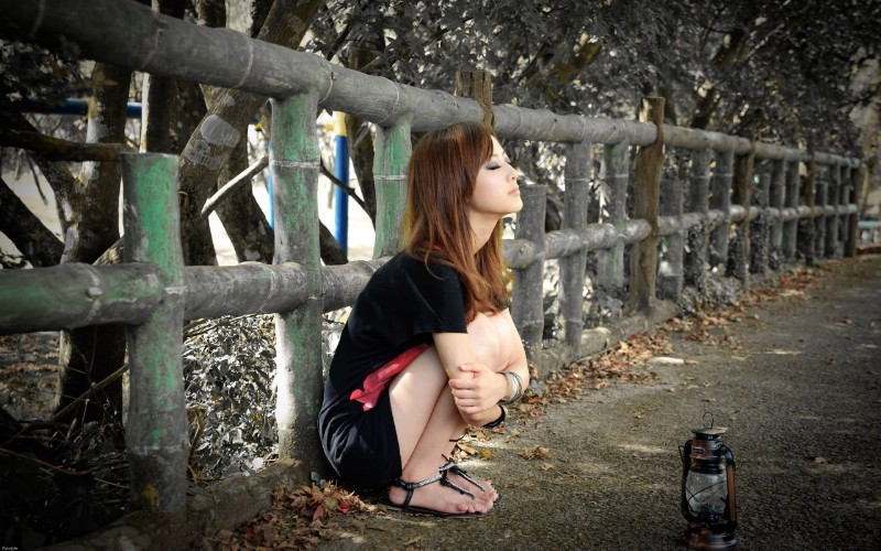 高清台湾宽屏美女壁纸壁纸 高清台湾宽屏美女壁纸壁纸 高清台湾宽屏美女壁纸图片 高清台湾宽屏美女壁纸素材 明星壁纸 明星图库 明星图片素材桌面壁纸