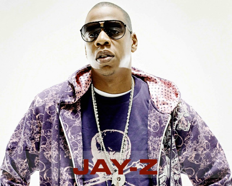 jay z Shawn Carter 说唱 HipHop歌手 壁纸5壁纸,jay z ...